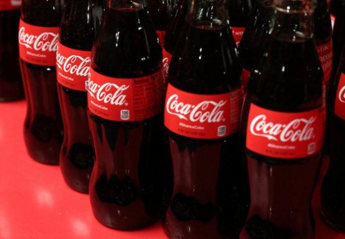 coca-cola-ministero-ritira-alcuni-lotti