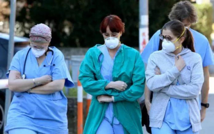 contagi-coronavirus-morti
