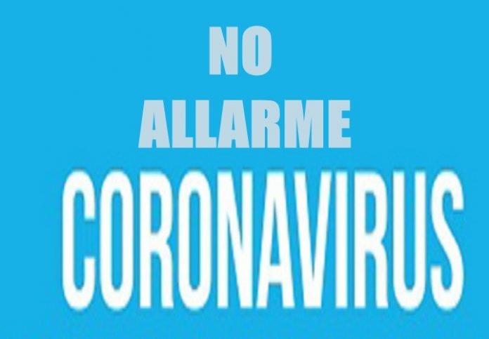 coronavirus-rassicurazioni-catanzaro-lamezia-terme