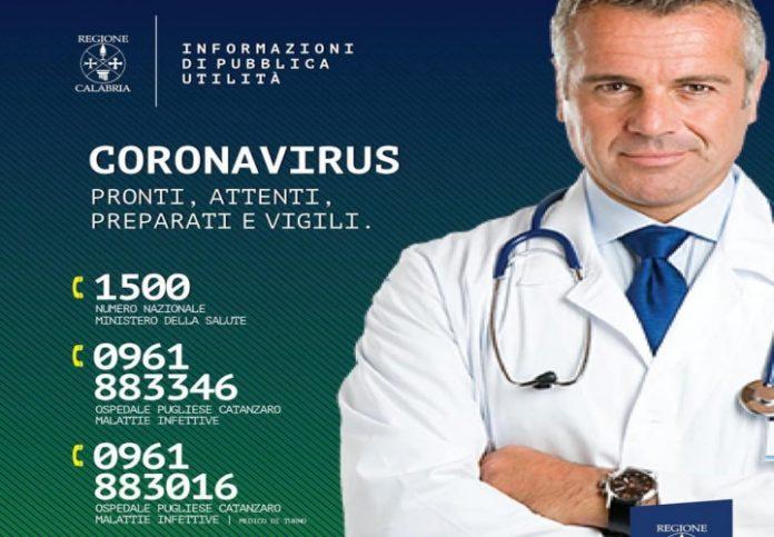 coronavirus-regione-calabria-consigli