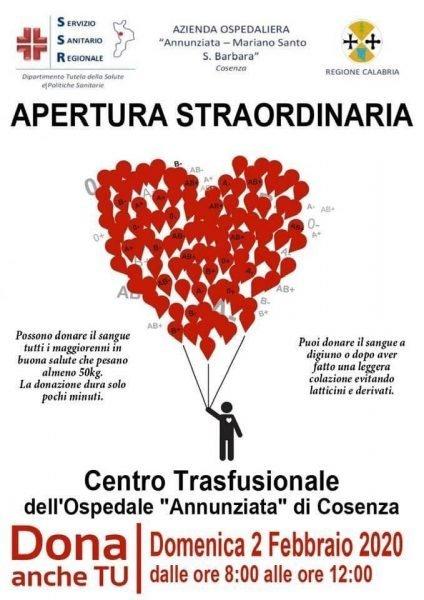 donazione-sangue-domenica-apertura-straordinaria