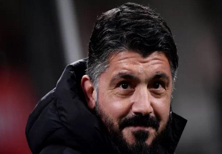 Brescia, Diego Lopez: