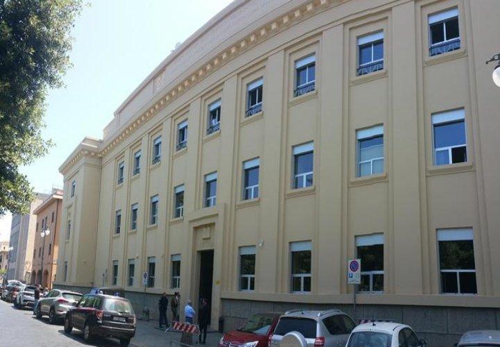 Rinviati a giudizio sindaco e vicesindaco di Sorianello insieme a funzionario di Vibo Valentia