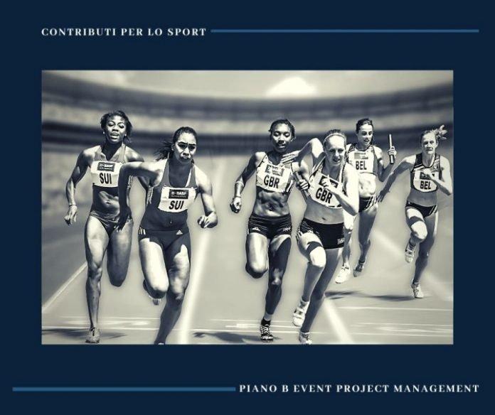 incentivi-fondi-sport-calabria