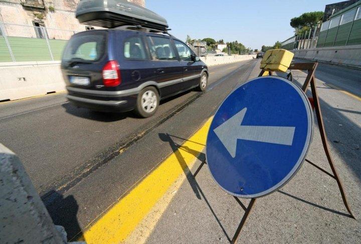 Infrastrutture viarie in Calabria, Russo della Cisl spinge l'acceleratore