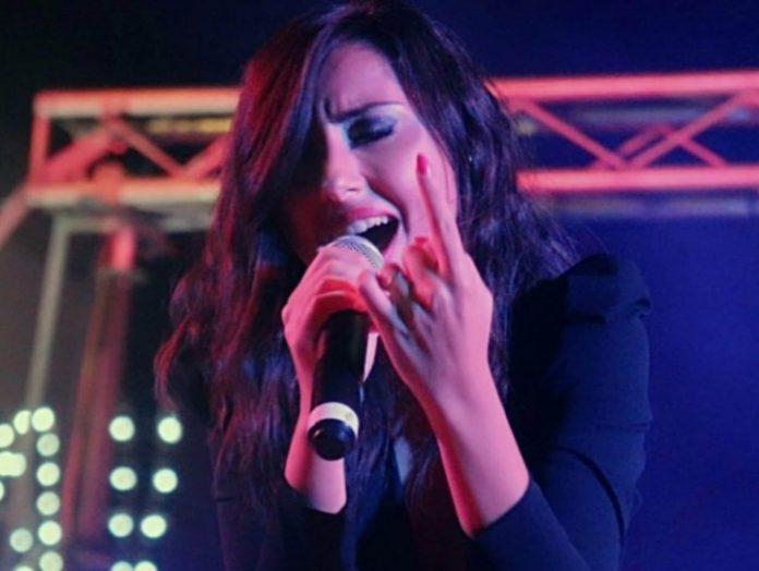 katia-oliverio-cantante