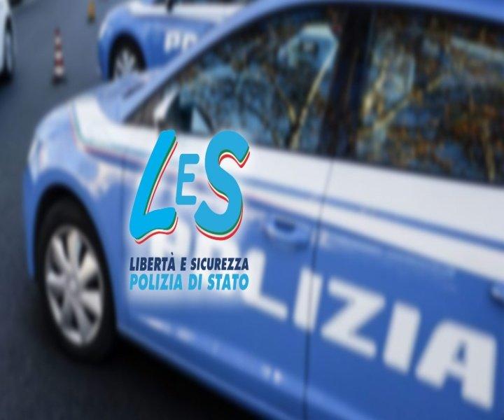 """Sindacato Polizia al Ministero dell'Interno: """"a Corigliano-Rossano più attenzione"""""""