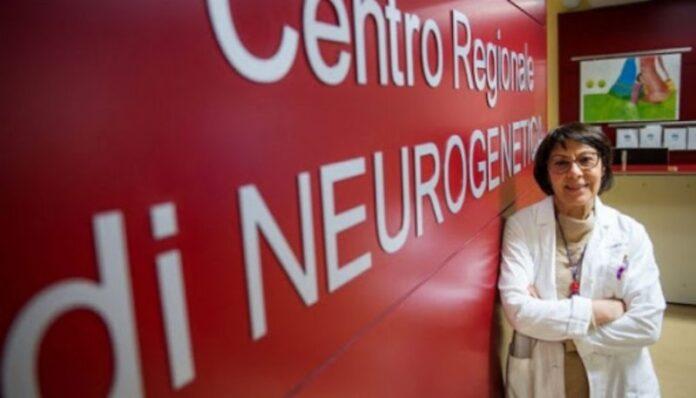 centro-neurogenetica-lamezia-amalia-bruni