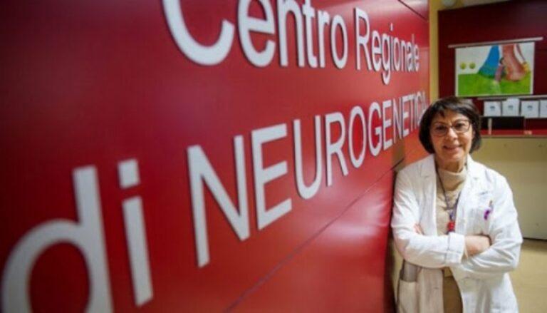 Centro di Neurogenetica in affanno, pronti licenziamenti