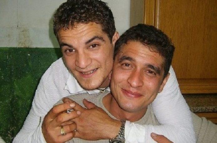 mirabello-fratelli-vibonesi-scomparsi-sardegna
