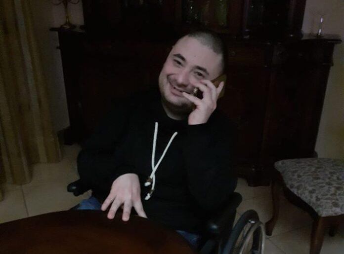 negate-cure-disabile-acri-cosenza-calabria