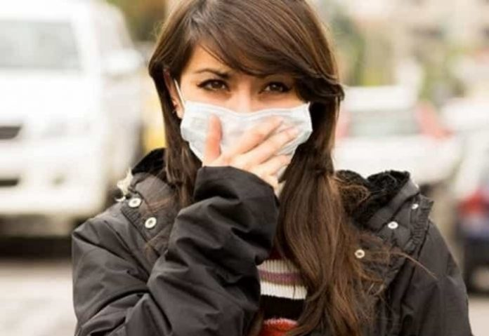 paura-coronavirus