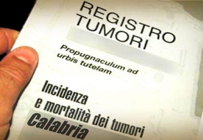 registro-tumori-calabria-interrogazione-senatore-corrado