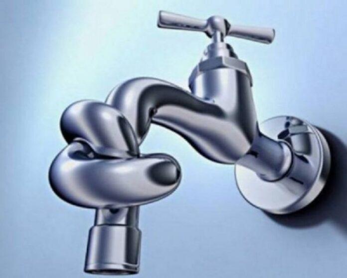 rubinetti a secco cosenza