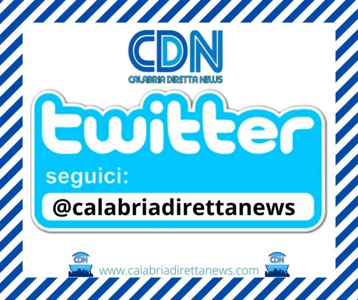 calabriadirettanew-twitter