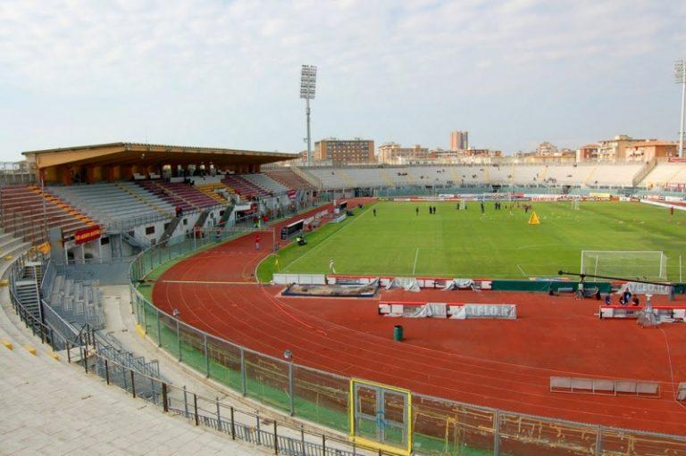 Cosenza calcio: una sfida delicata contro il Livorno