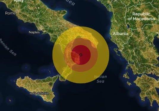 terremoto-catanzaro-provincia