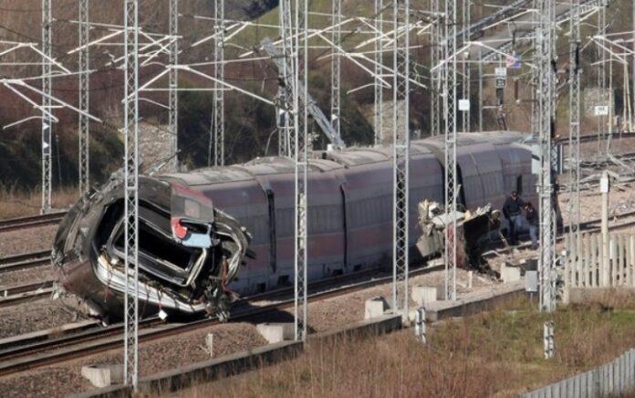 muore-macchinista-calabrese-treno-deragliato-lodi