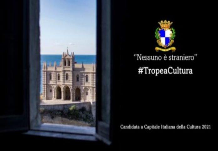 tropea-video-sponsor-capitale-cultura