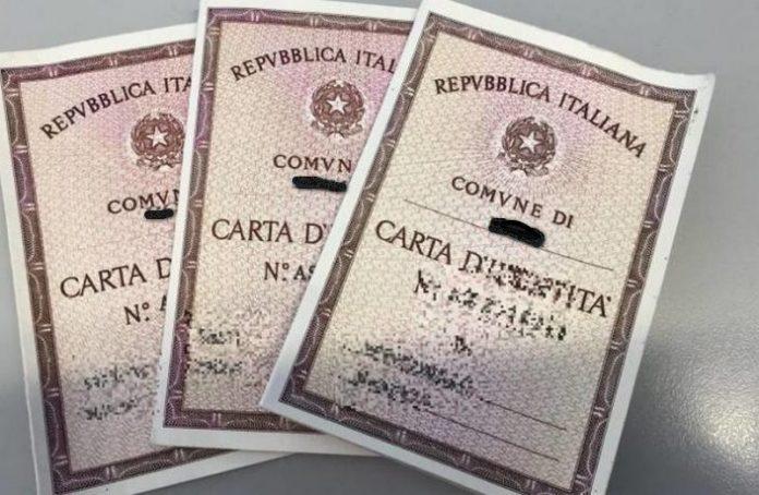 emergenza-coronavirus-proroga-scafenza-carta-di-identità-cosenza