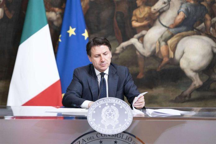 Conte-annuncia-400-milioni-euro- Comuni