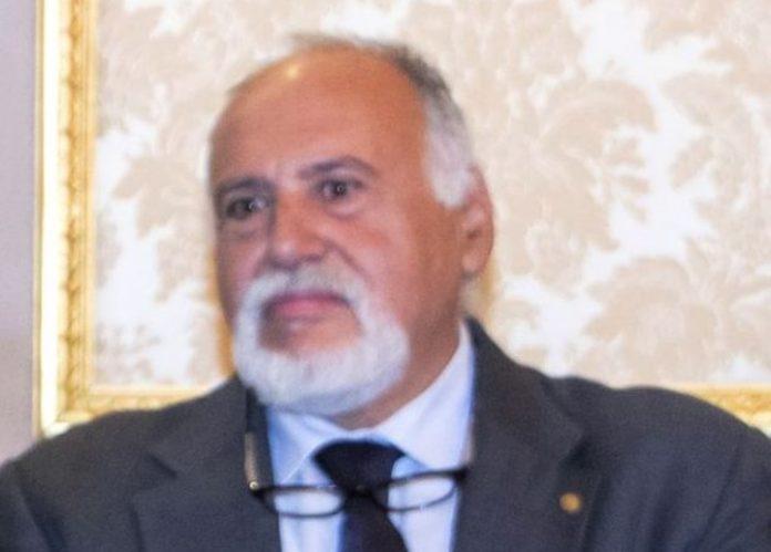 anticontraffazione-consiglio-nazionale-giorgio-durante