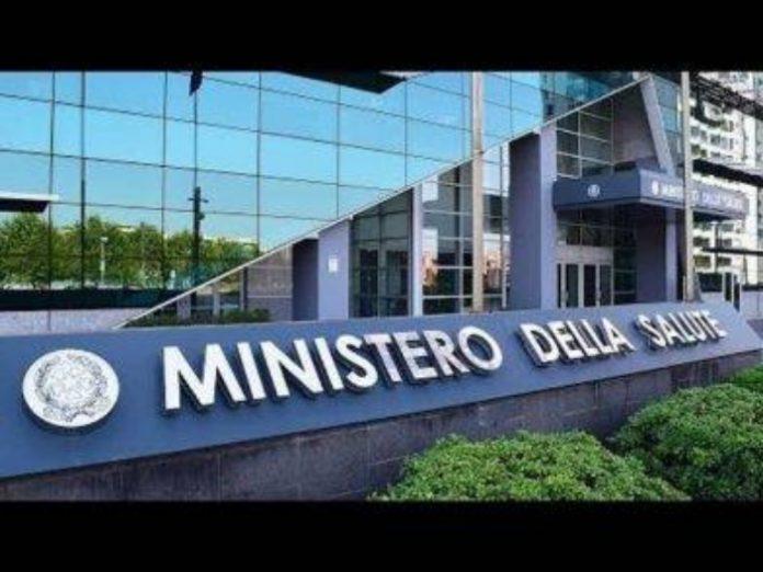 Ministero-della-Salute-dati-coronavirus