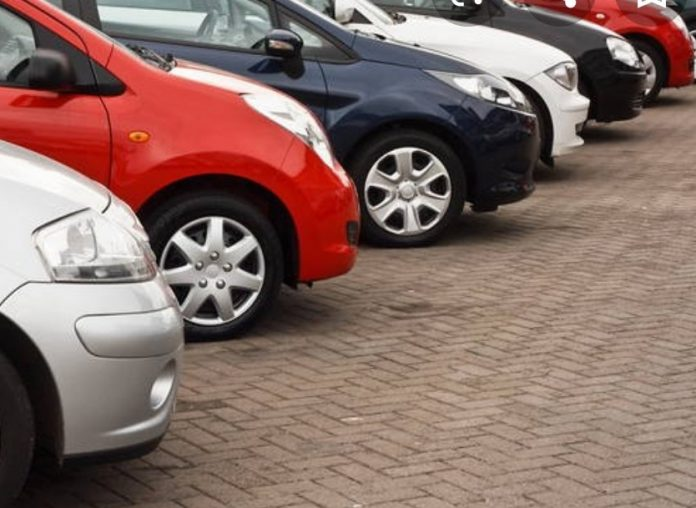 vendita-auto-usate-km-scalati-cosenza-rende
