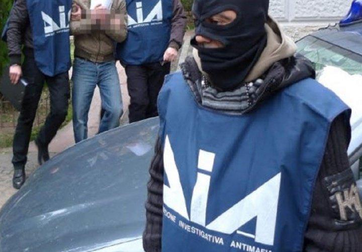 'Ndrangheta, due arresti a Cosenza per l'omicidio di Santo Nigro