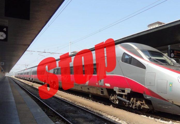 blocco-treni-lunga-percorrenza-calabria