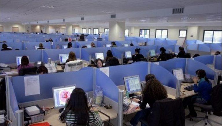"""Rende: operatori call center """"dimenticati"""" dall'azienda, appello del Coordinamento Forum Pd"""