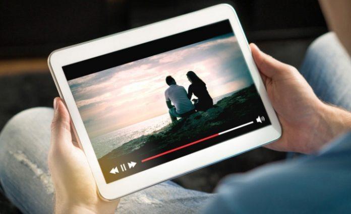 coronavirus-film-in-streaming-gratis