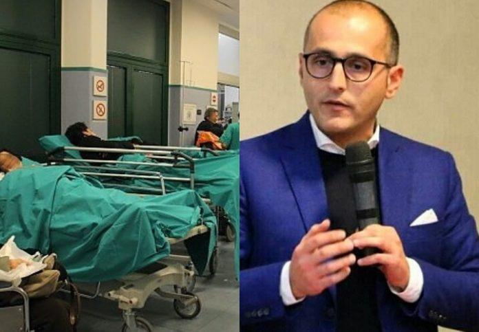 emergenza covid ospedale cs recluta medici