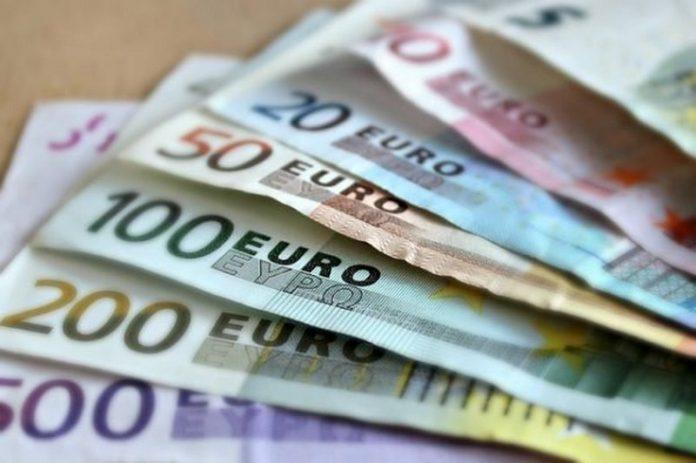 covid-19-sudisti-italiani-600-euro-tutti