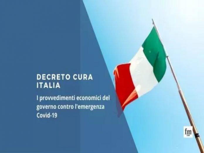 decreto-cura-italia