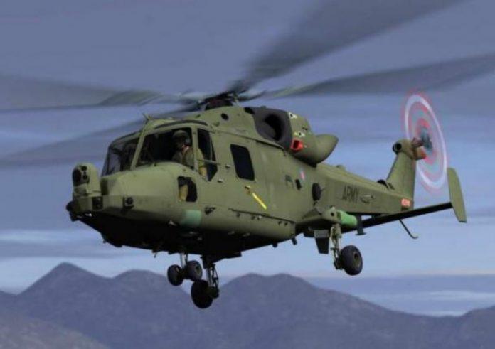 calabria-dispositivi-sanitari-coronavirus-elicotteri-esercito