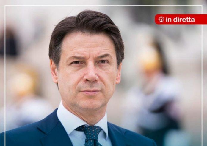 giuseppe-conte-primo-ministro-governo