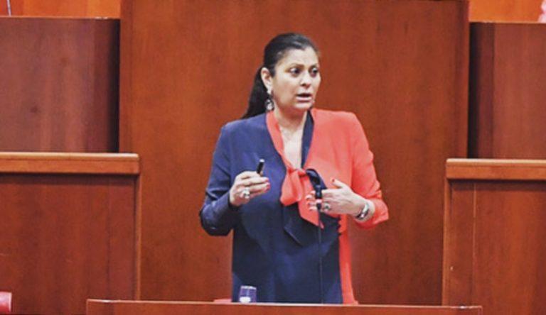 Coronavirus Calabria: Santelli chiude altri cinque comuni