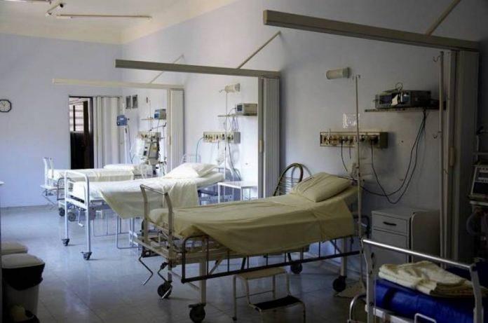coronavirus-ospedale-annunziata-reparto-ematologia-posti-letto-malattie-infettive-cosenza
