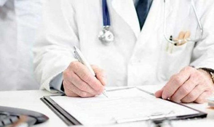 medici-base-quarantena
