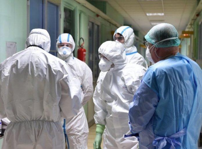 virologo-calano-morti-pazienti-covidi-19
