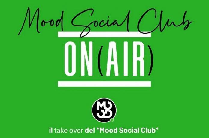 stayon-mood-social-club-rende-streaming-musica-arte