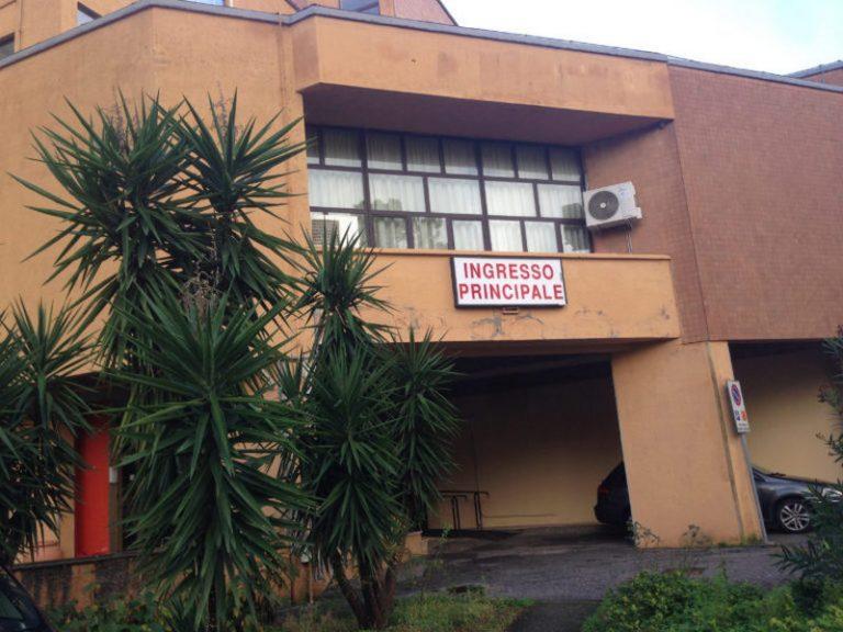 Coronavirus, da Palazzo dei Sarti verranno consegnate mascherine all'Ospedale di Cetraro