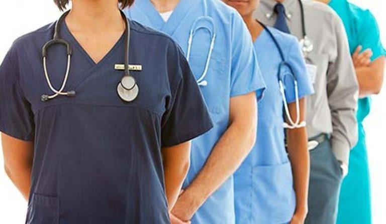 """""""Come si diventa infermieri?"""", l'editoriale del presidente Opi Sposato"""