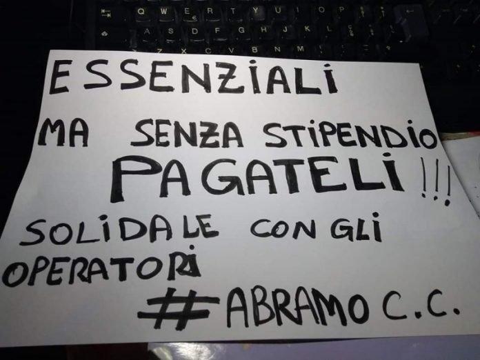 domani-sciopero-call-center