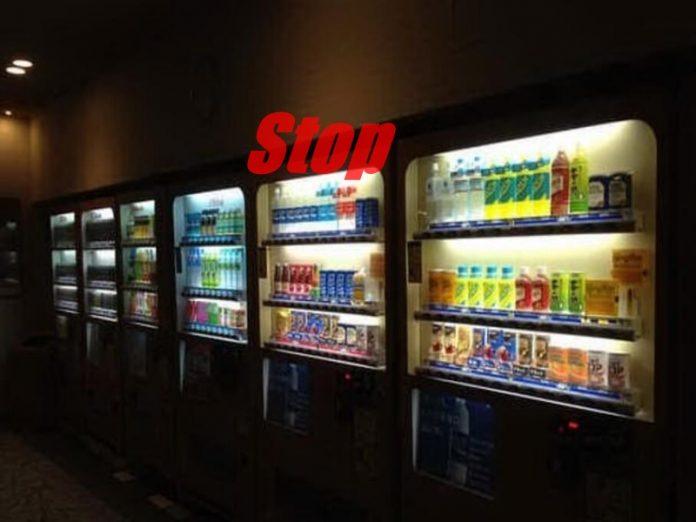 catanzaro-stop-distributori-automatici