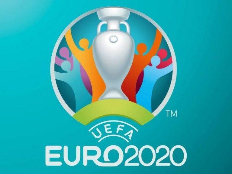 Gli europei di calcio e le Olimpiadi in pericolo