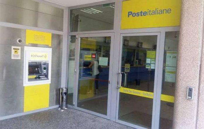 cisl-calabria-appello-poste-italiane-eccessiva-affluenza-cittadini