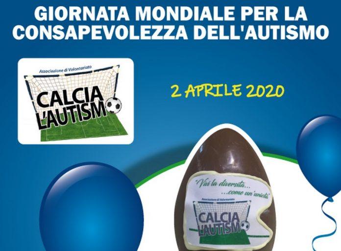 uovo-di-pasqua-solidale-giornata-mondiale-autismo