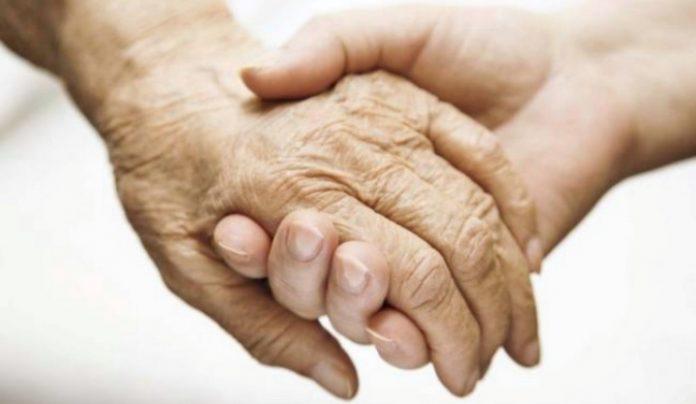 anziani calabria